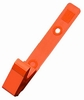 Snap-Strap Clip - Colored Thumb-Grip