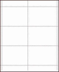 Avery Table Tent Template Ebook Database